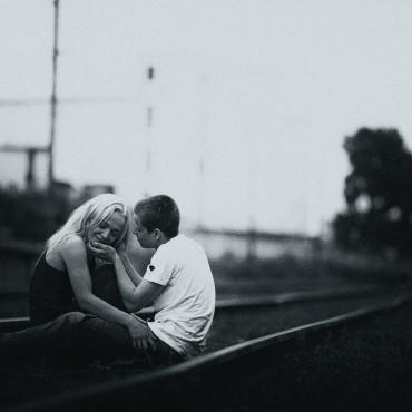 Фотография #109777, автор: Владимир Семаков