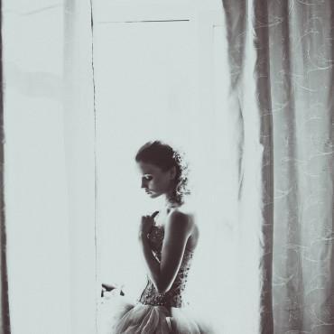 Фотография #109769, автор: Владимир Семаков