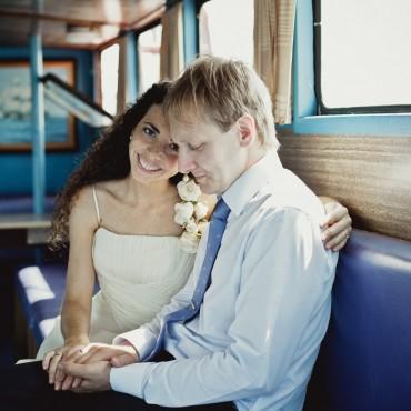 Фотография #111551, автор: Александр Носков