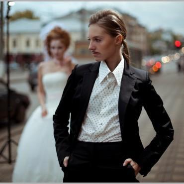 Фотография #109908, автор: Роман Калашников