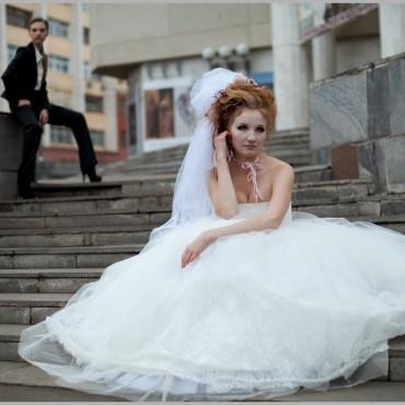 Фотография #109914, автор: Роман Калашников