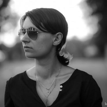 Фотография #110034, автор: Роман Калашников