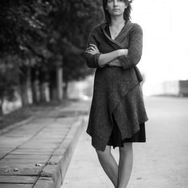 Фотография #110016, автор: Роман Калашников