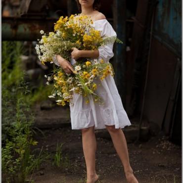 Фотография #109949, автор: Роман Калашников