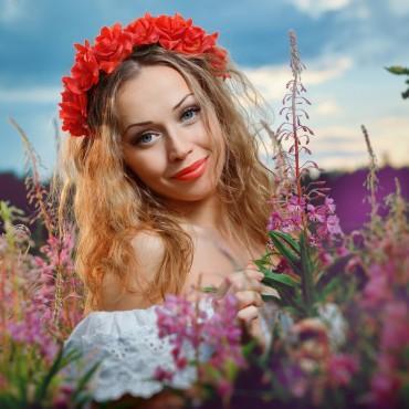 Фотография #111896, автор: Андрей Кошелев