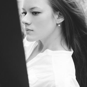 Фотография #110136, автор: Анастасия Шумихина