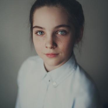 Фотография #114942, автор: Наталья Жукова