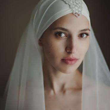 Фотография #111275, автор: Наталья Жукова