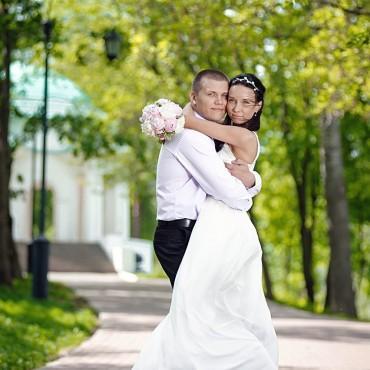 Фотография #111766, автор: Сергей Дудин