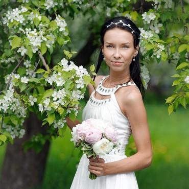 Фотография #111771, автор: Сергей Дудин