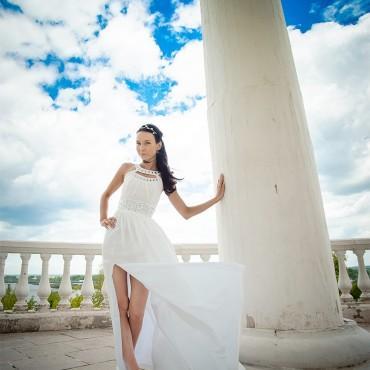 Фотография #111768, автор: Сергей Дудин
