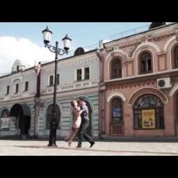Видео #109578, автор: Станислав Норкин