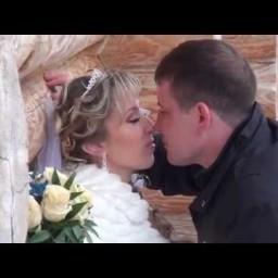 Видео #109579, автор: Станислав Норкин