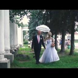 Видео #109581, автор: Станислав Норкин