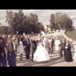 Видео #109594, автор: Вадим Маслов