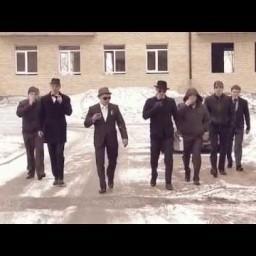 Видео #109548, автор: Вадим Маслов