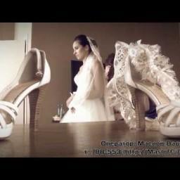 Видео #109549, автор: Вадим Маслов