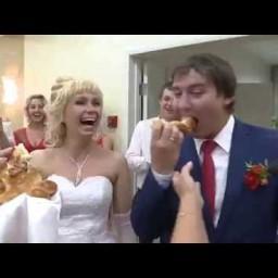 Видео #109615, автор: Вадим Маслов