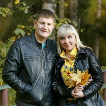 Фотография #116712, автор: Катя Изместьева