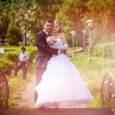 Фотография #110367, автор: Дмитрий Цветков