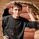 Дмитрий Цветков - Фотограф Кирова