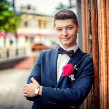 Фотография #111363, автор: Виталий Пестов