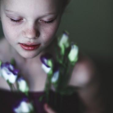 Фотография #112873, автор: Ульяна Харинова