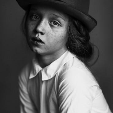 Фотография #111151, автор: Ульяна Харинова