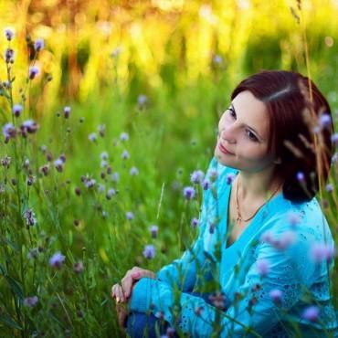 Фотография #110448, автор: Ульяна Харинова