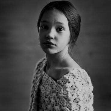 Фотография #112874, автор: Ульяна Харинова