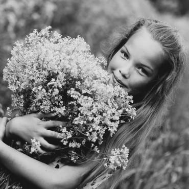 Фотография #111323, автор: Ульяна Харинова