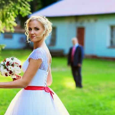 Фотография #115889, автор: Ульяна Харинова