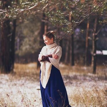 Фотография #115902, автор: Ульяна Харинова