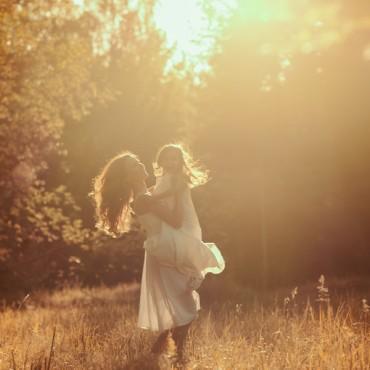 Фотография #111683, автор: Ульяна Харинова