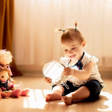 Фотография #111538, автор: Ульяна Харинова