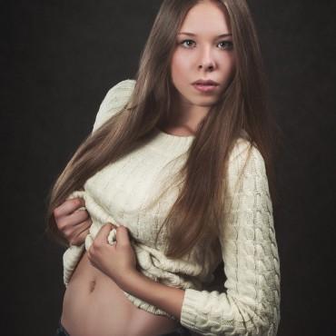 Фотография #113245, автор: Алексей Березин