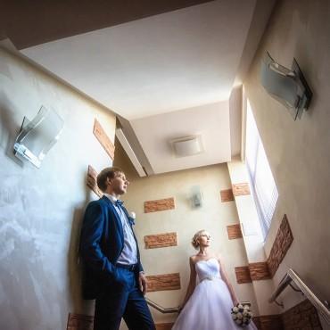 Фотография #113225, автор: Алексей Березин