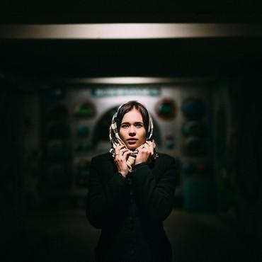 Фотография #113249, автор: Алексей Березин