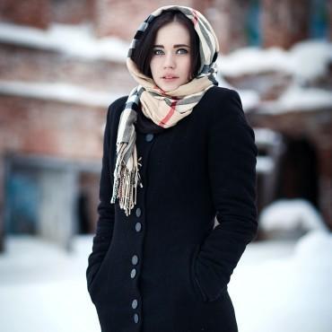 Фотография #113248, автор: Алексей Березин