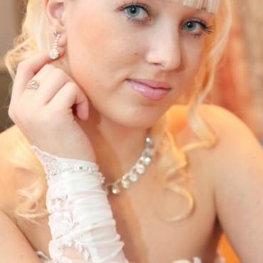 Фотография #110682, автор: Виктория Симонова