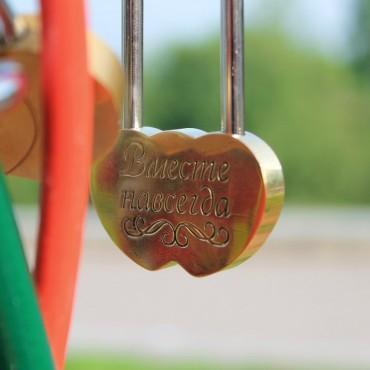 Фотография #110681, автор: Виктория Симонова