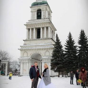 Фотография #110684, автор: Виктория Симонова