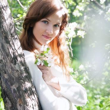 Фотография #110649, автор: ирина романова
