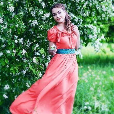 Фотография #110656, автор: ирина романова