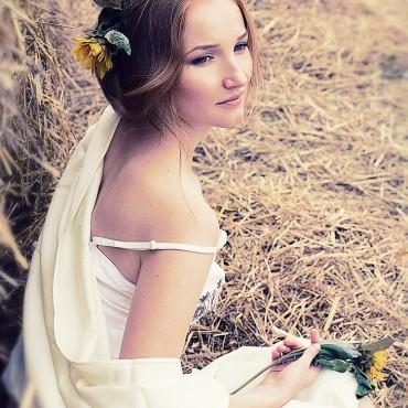 Фотография #110642, автор: ирина романова