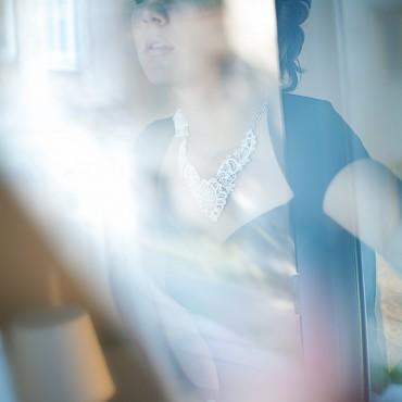 Фотография #110645, автор: ирина романова