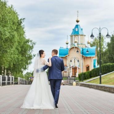 Фотография #122628, автор: Денис Суслов