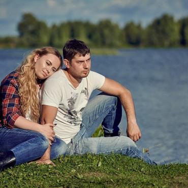 Фотография #113683, автор: Денис Суслов
