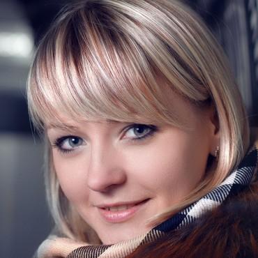 Фотография #110838, автор: Станислав Чешуин
