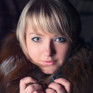 Фотография #110836, автор: Станислав Чешуин